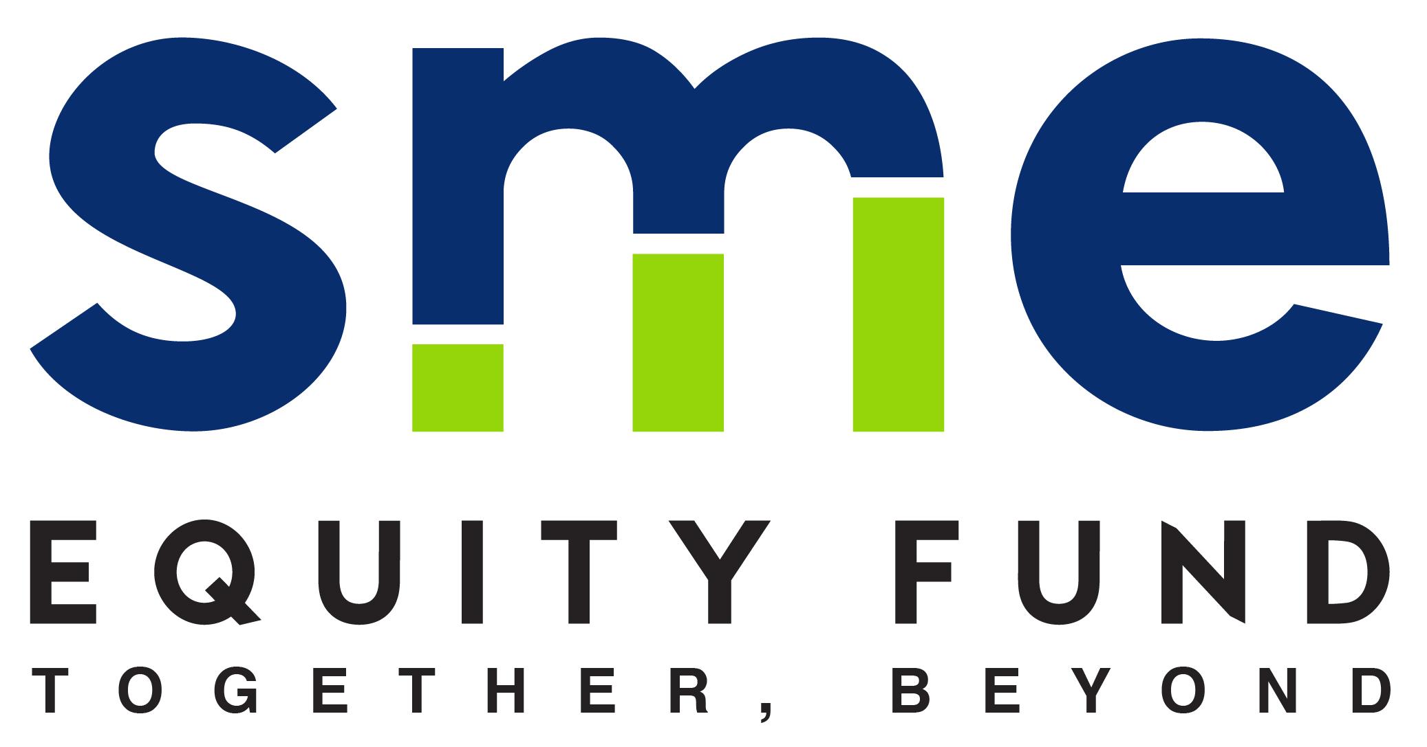 SME Equity Fund